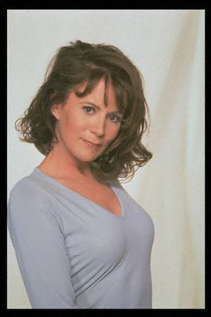 patricia richardson tim allen