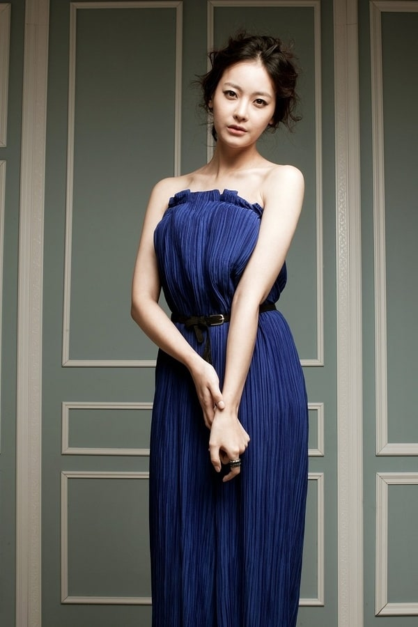 Picture Of Yeon Seo Oh