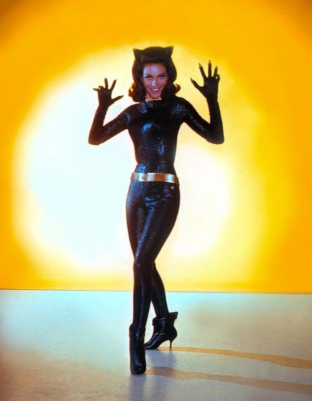 lee meriwether today