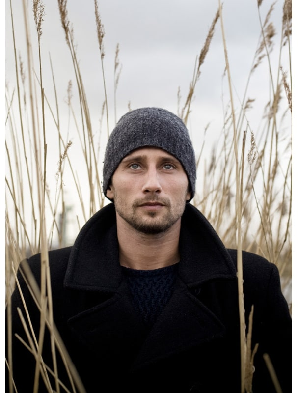 matthias schoenaerts the danish girl