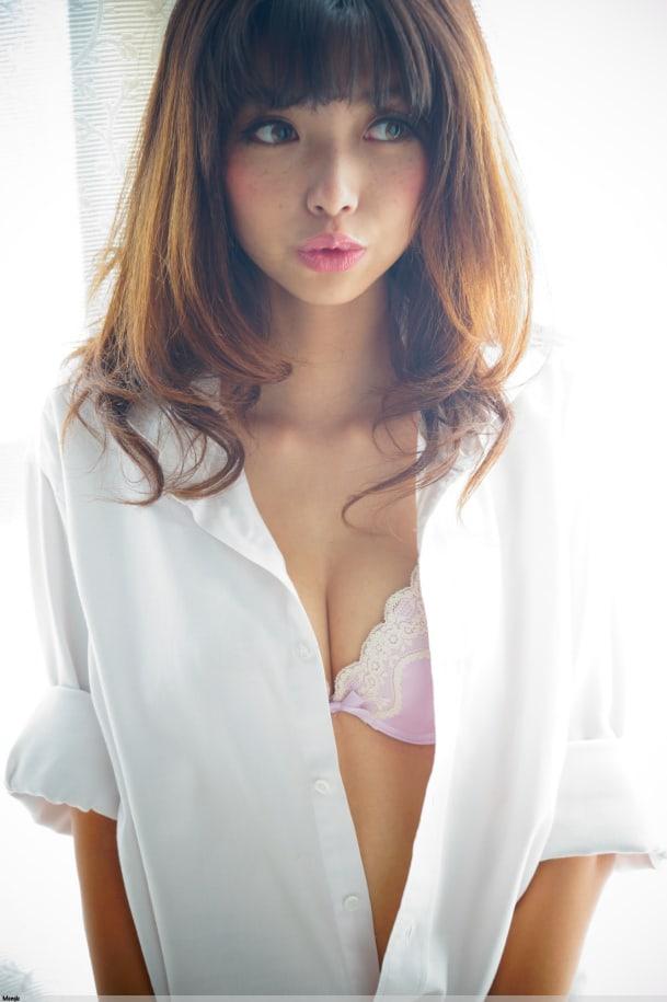 Meng Lu
