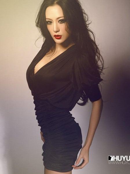 Cee Liu Zi Xi
