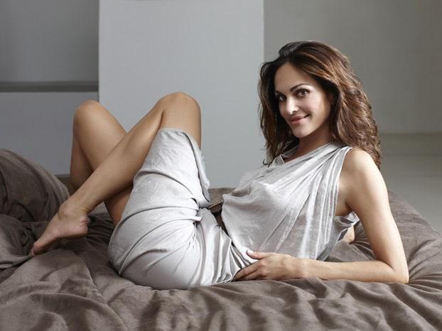 tasha de sexy nude