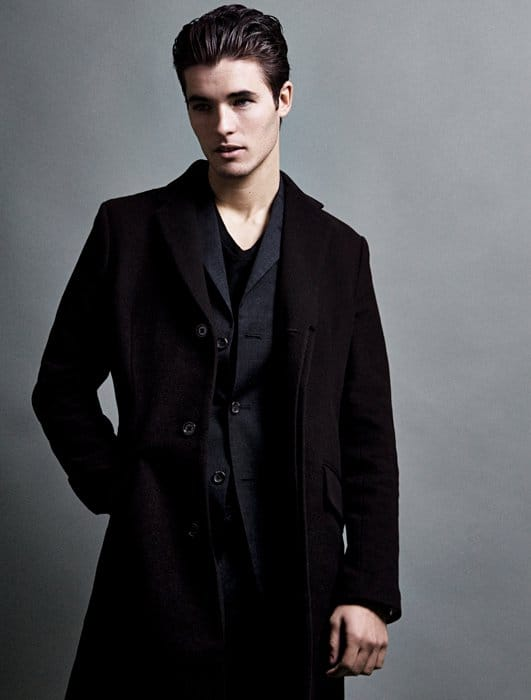patch cipriano 2 by - photo #34