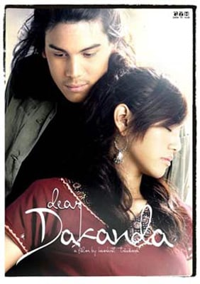 Image result for dear dakanda thailand