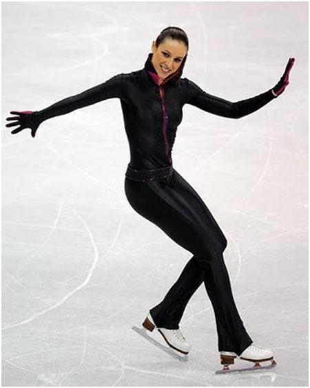 Isabelle Pieman