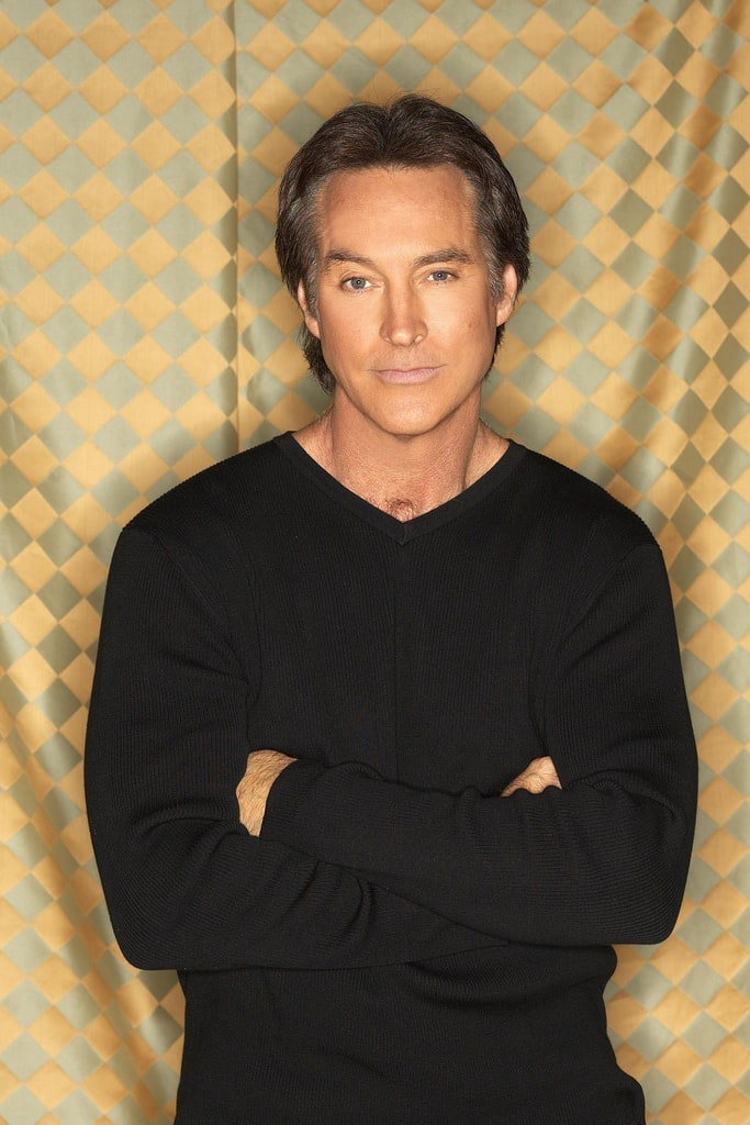 Picture of Drake Hogestyn