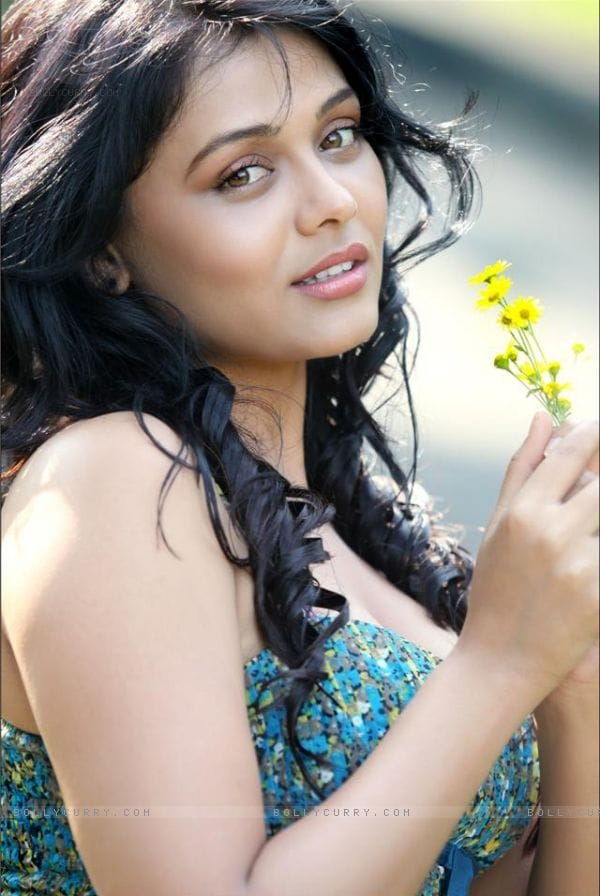 Picture of Prarthana Behere