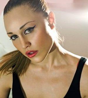 <b>Penelope Anastasopoulou</b> - 300full-penelope-anastasopoulou