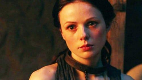 brooke williams actress