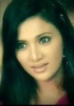 shilpa anand and kushal tandon