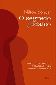 Idiche kop: O segredo judaico de resolucao de problemas : a utilizacao da ignorancia na resolucao de problemas (Serie Diversos) (Portuguese Edition)