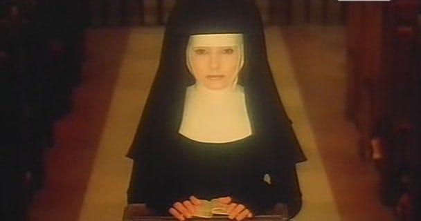 Picture of interno di un convento for Interno a un convento