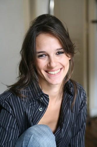 Emilie Chesnais Net Worth