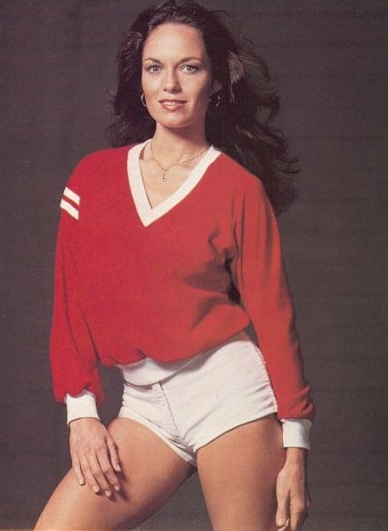 catherine bach 2015catherine bach cannonball run, catherine bach roy orbison, catherine bach, catherine bach net worth, catherine bach 2014, catherine bach 2015, catherine bach now, catherine bach husband found dead, catherine bach feet, catherine bach young and the restless, catherine bach playboy, catherine bach measurements, catherine bach age