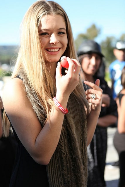 Picture of sasha pieterse sasha pieterse avatar added by pavankumar 5 years ago on 24 july 2012 1055 thecheapjerseys Image collections