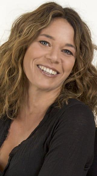 Picture of Marianna Morandi