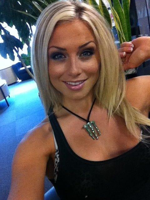 Picture of Dianna Dahlgren