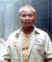 Petchtai Wongkamlao Net Worth