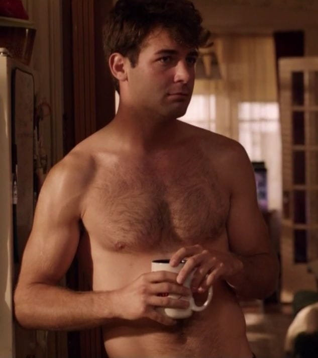 james wolk movies