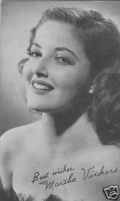 martha vickers tumblr