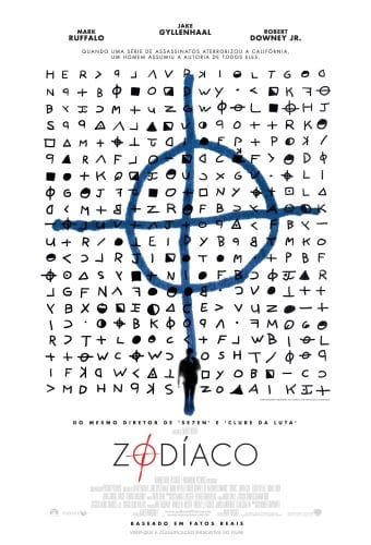 zodiac unmasked the identity of americas most elusive serial killer revealed