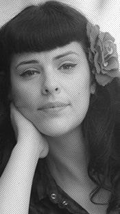 Sonia Tavares