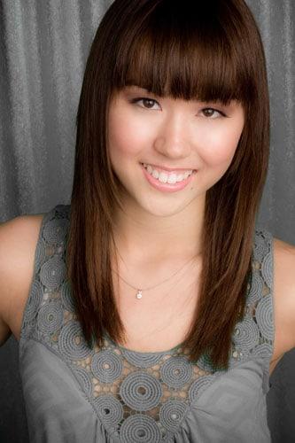 Katee Shean