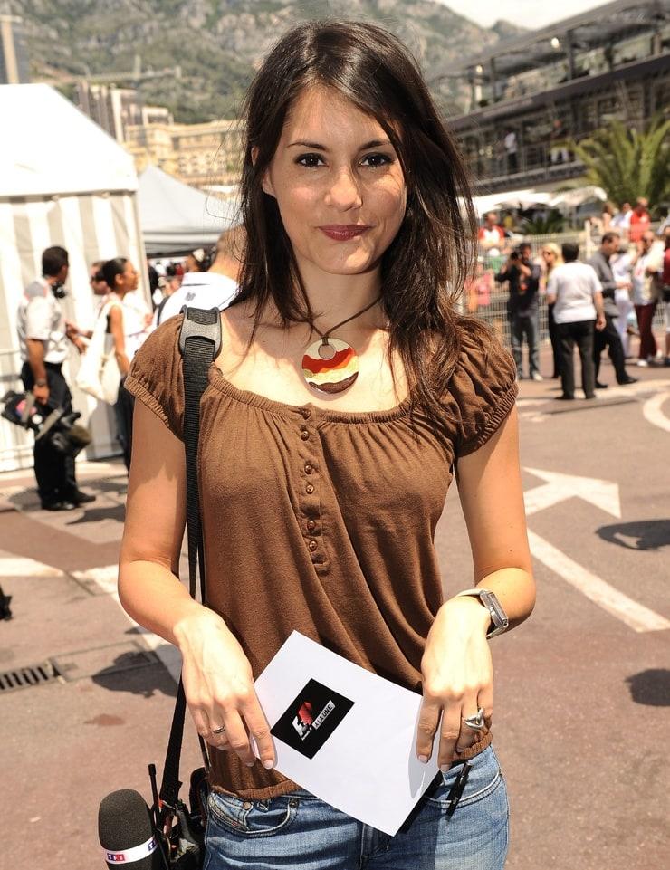 Marion Jolles