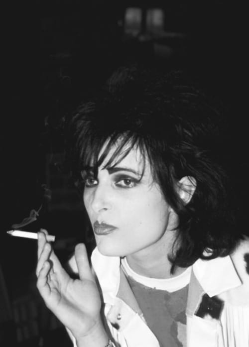 Siouxsie Sioux Pictures Siouxsie Sioux