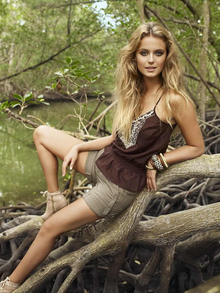 Picture of Kate Bock