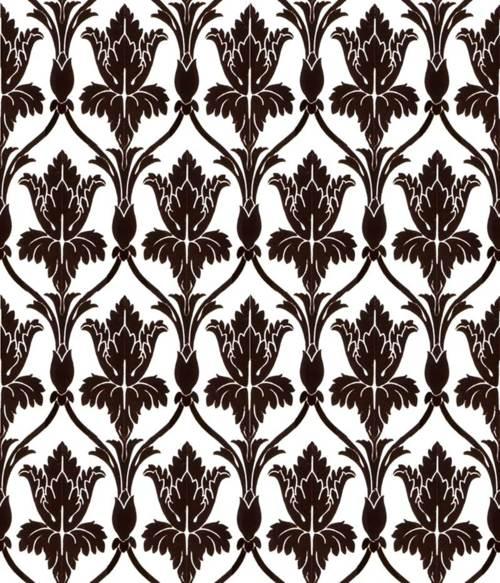 Wallpaper 221b Bakerstreet