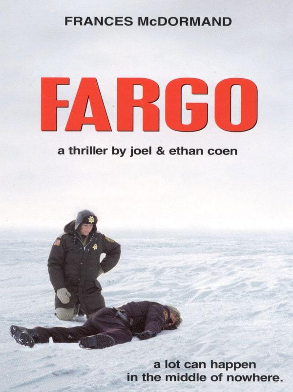Fargo S03 E01
