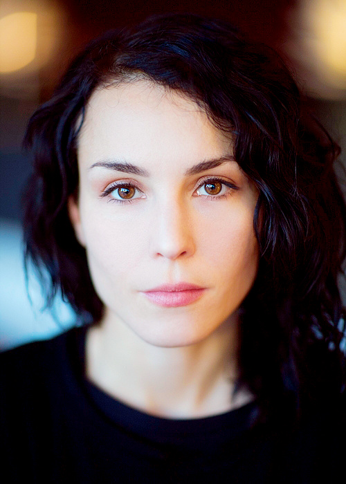 noomi rapace jamie hincenoomi rapace фото, noomi rapace wiki, noomi rapace lisbeth salander, noomi rapace twitter, noomi rapace 2016, noomi rapace muscles, noomi rapace 2017, noomi rapace girl with the dragon tattoo, noomi rapace biceps, noomi rapace imdb, noomi rapace and tom hardy, noomi rapace фильмография, noomi rapace interview 2016, noomi rapace instagram, noomi rapace prometheus, noomi rapace quotes, noomi rapace gif, noomi rapace films, noomi rapace abs, noomi rapace jamie hince
