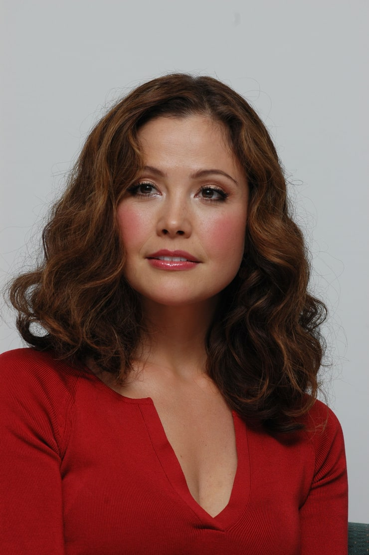 nudes Reiko Aylesworth (31 foto) Is a cute, Facebook, see through