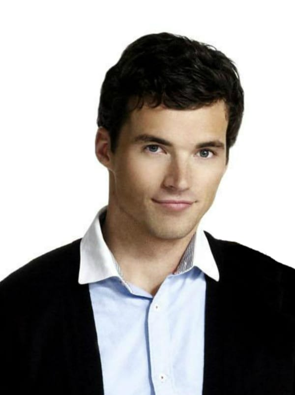ian harding eyesian harding odd birds, ian harding eyes, ian harding and shay mitchell, ian harding filmography, ian harding old, ian harding height in feet, ian harding and ashley benson, ian harding date, ian harding wife, ian harding pretty little liars, ian harding wdw, ian harding look alike, ian harding and lucy hale, ian harding instagram, ian harding личная жизнь, ian harding height, ian harding troian bellisario, ian harding singing, ian harding sam claflin, ian harding wikipedia