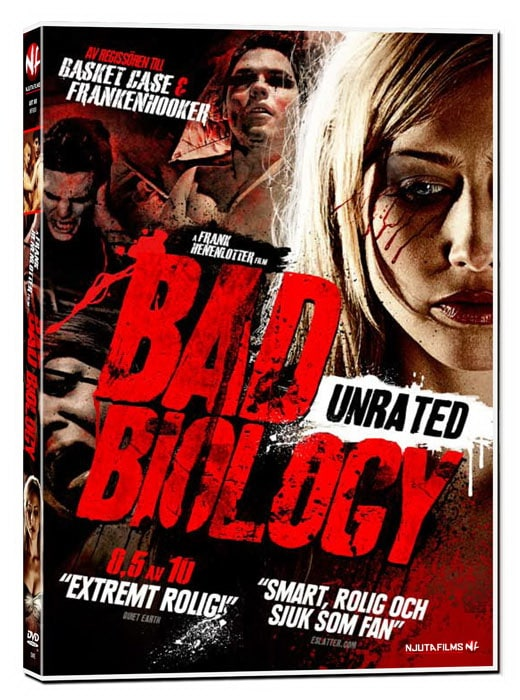 520full-bad-biology----unrated-version--