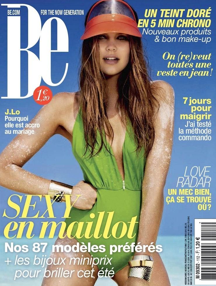 naked Chelsea Handler (84 fotos) Sexy, Instagram, lingerie