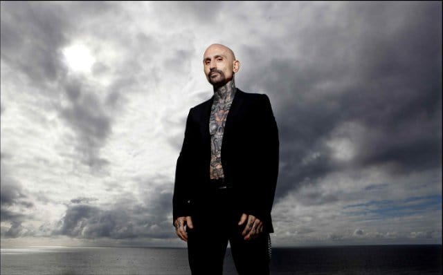 robert lasardo leonроберт ласардо википедия, robert lasardo imdb, robert lasardo tattoo, robert lasardo height, robert lasardo instagram, роберт ласардо фильмы, robert lasardo twitter, robert lasardo, роберт ласардо, robert lasardo married, роберт ласардо биография, роберт ласардо татуировки, robert lasardo interview, robert lasardo facebook, роберт ласардо фото, роберт ласардо фильмография, robert lasardo wiki, robert lasardo filmy, robert lasardo leon, robert lasardo net worth