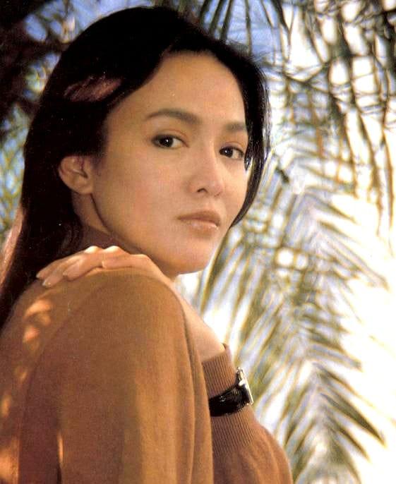 Carol Do Do Cheng Net Worth