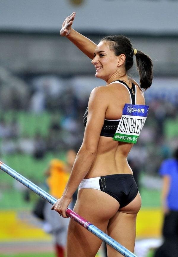 skandalnie-foto-rossiyskih-sportsmenok