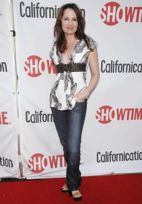 paula marshall facebookpaula marshall facebook, paula marshall imdb, paula marshall 2016, paula marshall, paula marshall nip tuck, paula marshall hot, paula marshall californication, paula marshall net worth, paula marshall bama, paula marshall and danny nucci, paula marshall author, paula marshall instagram, paula marshall two and a half, paula marshall images