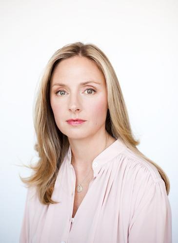 hope davis actress