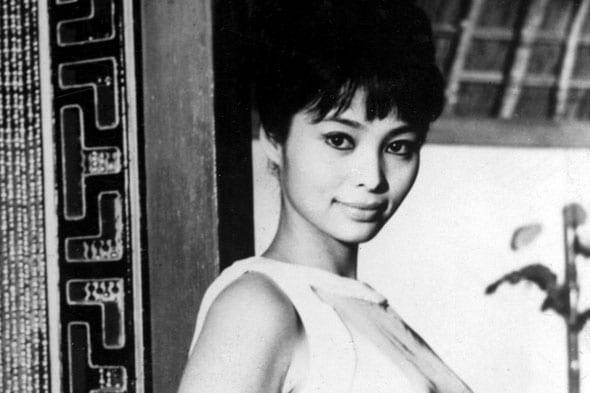 Picture of Akiko Wakabayashi