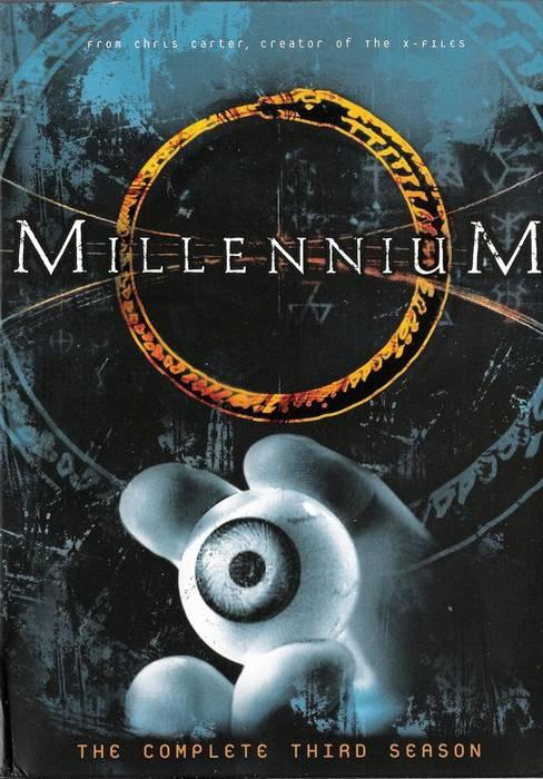 Millennium                                  (1996-1999)