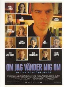 Swedish movie daybreak