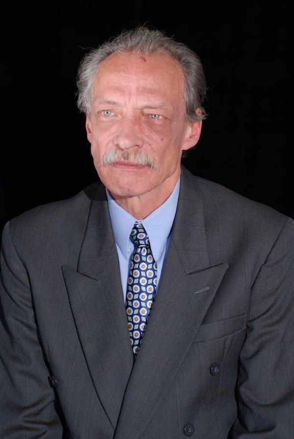 Miguel Couturier Pumarino Net Worth