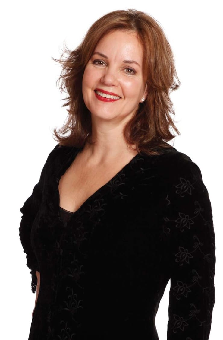 Margaret Colin Net Worth