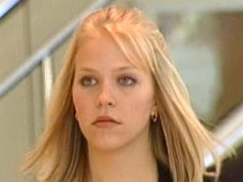 Picture of Debra Lafave