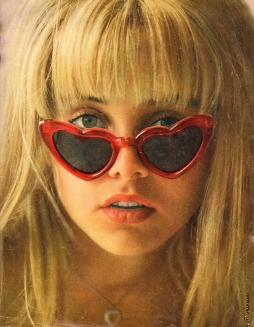 sue lyon heightsue lyon bert stern, sue lyon 2016, sue lyon nona harrison, sue lyon biography, sue lyon interview, sue lyon gif, sue lyon instagram, sue lyon height, sue lyon photos, sue lyon, sue lyon today, sue lyon 2014, sue lyon 2015, sue lyon daughter, sue lyon net worth, sue lyon donovan, sue lyon tumblr, sue lyon now, sue lyon imdb, sue lyon en la actualidad